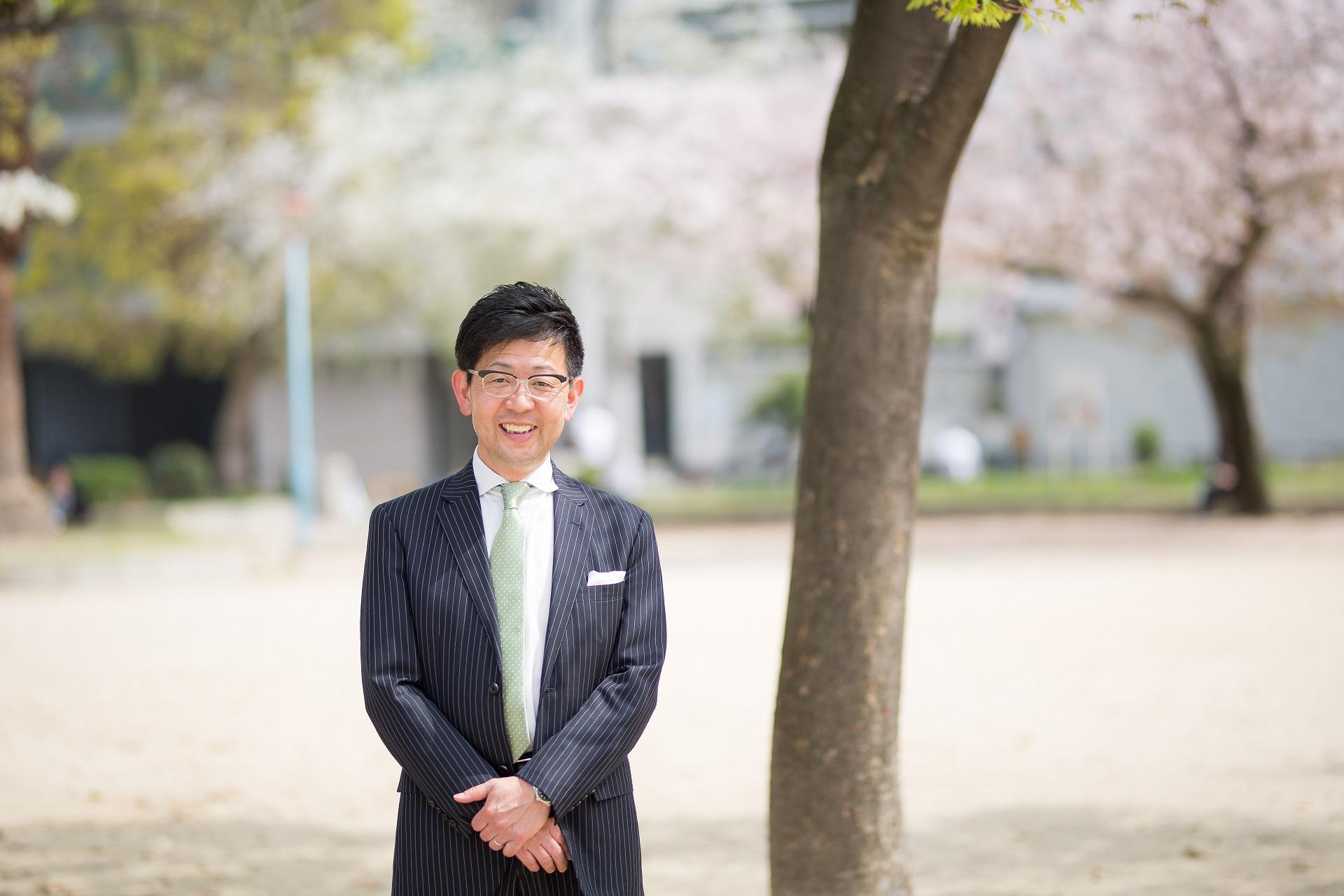 iwasaki_sama24_プロフィール-2
